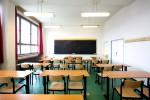 edilizia-scolastic