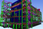 Dapp-Tekla-Global-BIM-Awards-2014-5