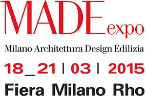 madeexpo.architetto.info