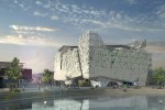 padiglione italia expo 2015 milano
